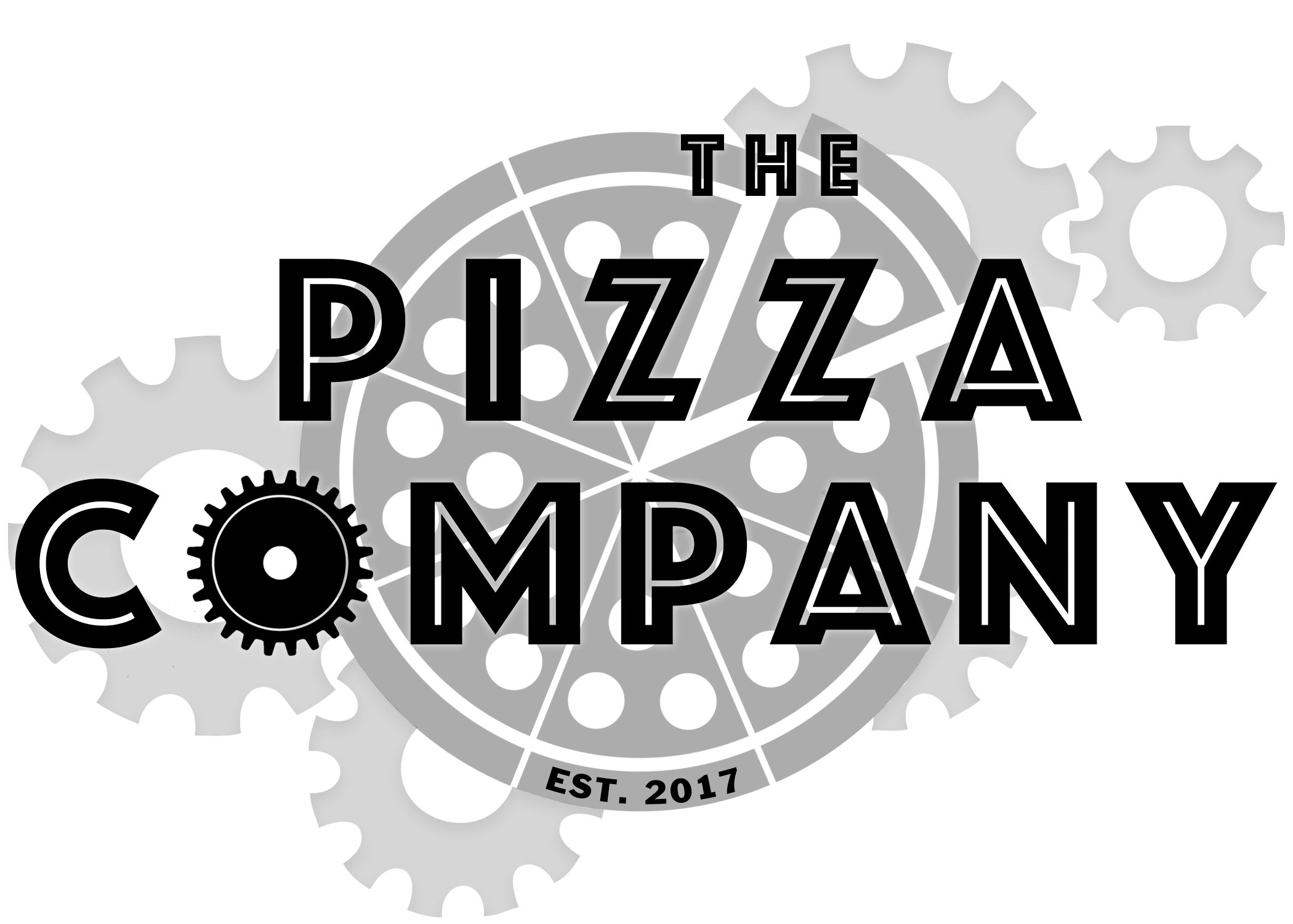 The Pizza Company - Mansfield, Ohio - Menu - Order Online